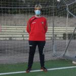 Adestrador