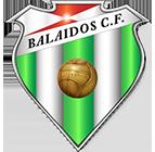 Balaidos C.F.