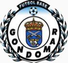 Gondomar-F-Base