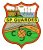 Sporting_Guardes