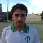 Fabrizio Fiorina